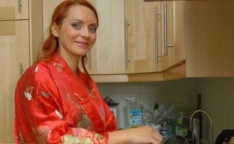 Марина Анисина судится с Андреем Малаховым за проданное интервью