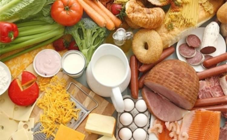 Как экономить на еде: 6 советов от Produktoff.com
