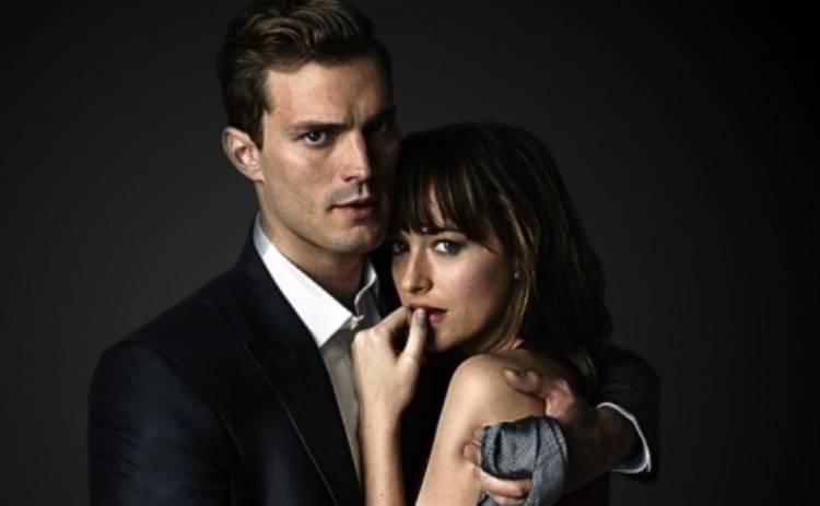 50 оттенков серого: актеры требуют больше денег за секс
