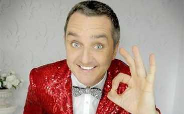 Дядя Жора приглашает на вторую вечеринку Comedy Show Дом Смеха