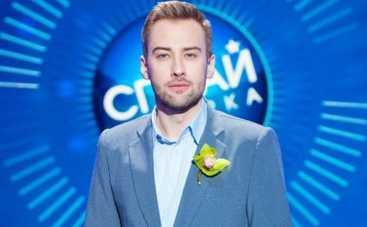 Дмитрий Шепелев похвастался достижениями сына