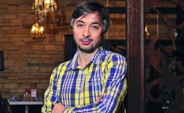Что? Где? Когда?: Ровшан Аскеров возглавил профсоюз еврейских мам