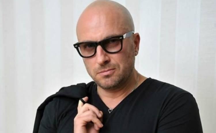Дмитрия Нагиева разжаловали в карлики