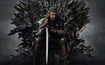Игра престолов может продлиться десять сезонов