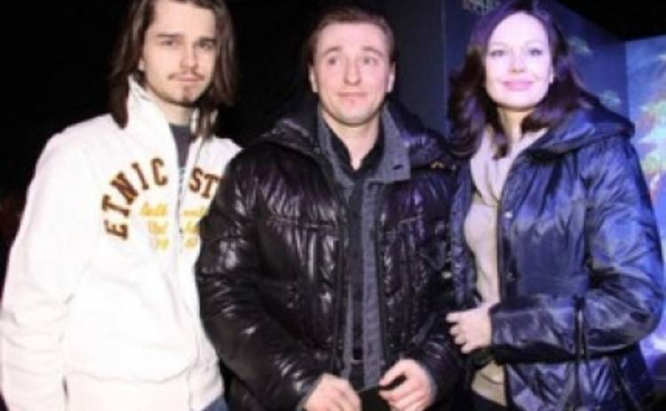 Сергей Безруков: пасынка актера нашли мертвым в Москве
