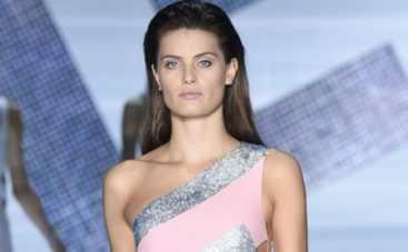 ТОП-10 хитов весенней моды 2015 (ФОТО)