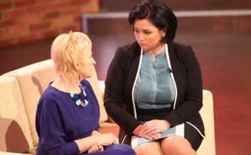 За живе!: премьера медицинского ток-шоу на канале СТБ (ВИДЕО)