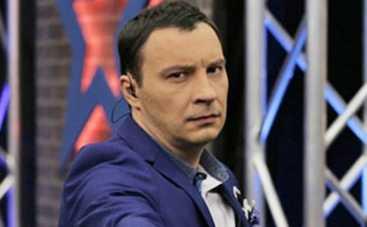 Україна має талант 7: Дмитрий Танкович мог лишиться руки