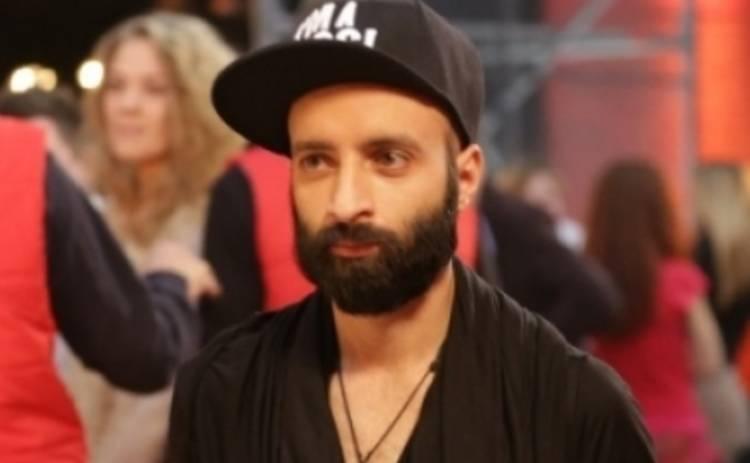 Голос країни 5: Дмитрий Иващенко рассказал о первой встрече с Тиной Кароль