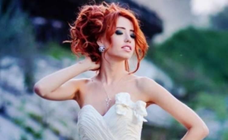 Надя Дорофеева рассказала о грядущей свадьбе