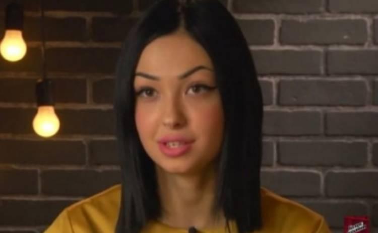 Голос країни 5: поющая стилист-парикмахер завоевала сердце Святослава Вакарчука (ВИДЕО)