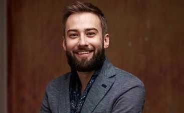 Дмитрий Шепелев оброс бородой ради сына
