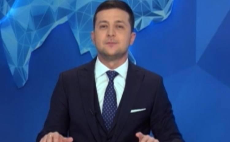 ЧистоNews: смотреть онлайн выпуск от 24.03.2015 (ВИДЕО)