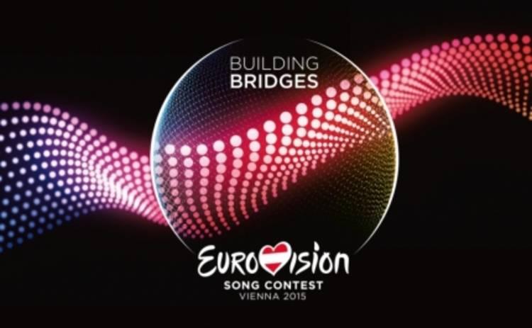 Евровидение 2015: состоялась жеребьевка первых полуфиналистов