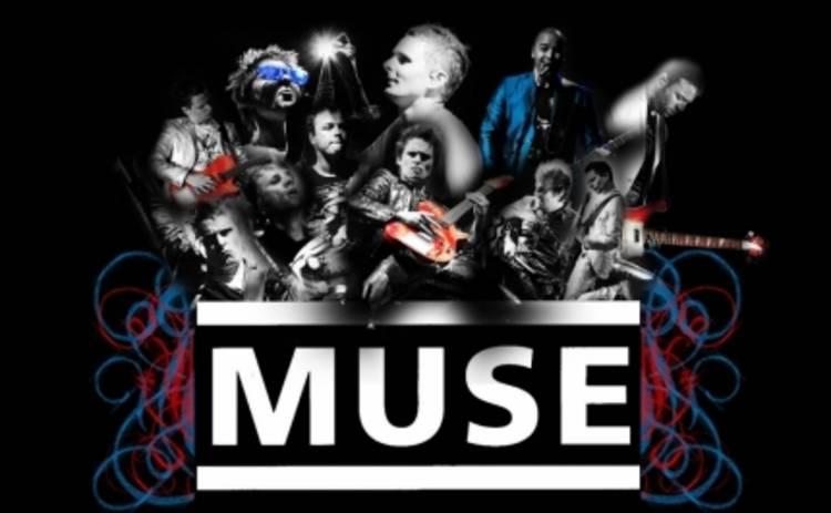 Muse спели о внутренней смерти