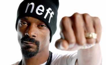 Snoop Dogg превратит свою жизнь в сериал