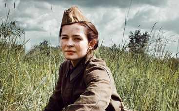 На премьере фильма Незламна почтили память Виталия Линецкого