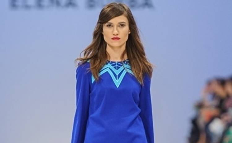 Ukrainian Fashion Week 2015: дизайнеры предложили украинцам носить мундиры (ФОТО)