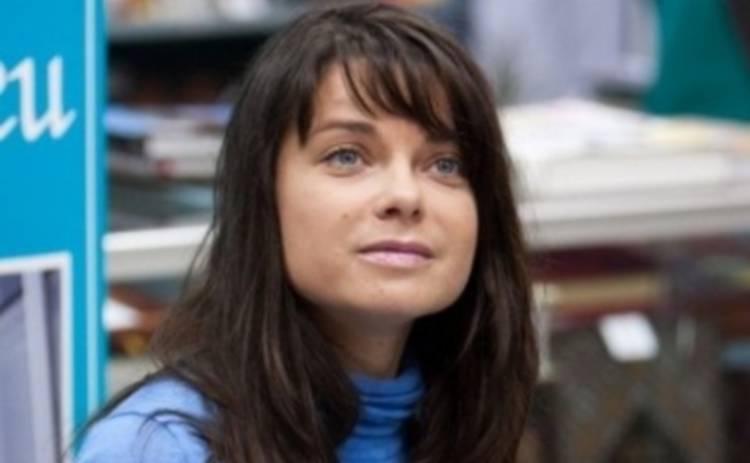 Наташа Королева может лишиться звания Народной артистки России