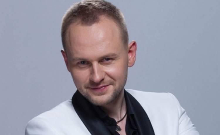 Павел Табаков: Кузьму Скрябина никто не заменит