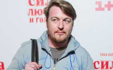 Алексей Залевский проявил способности Шерлока Холмса