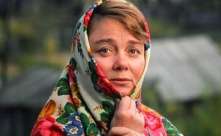 Любовь и голуби: Нина Дорошина готовится к операции