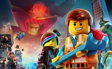 Лего. Фильм получит продолжение про Лего-Бэтмена и Лего-ниндзя