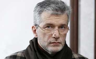Свобода слова: ведущий Андрей Куликов хранит в рюкзаке сладкую жизнь