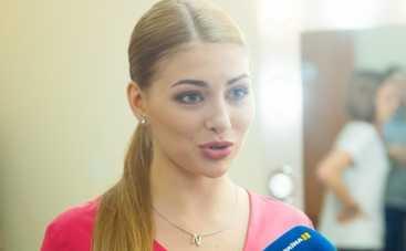Бессмертник: Екатерина Тышкевич привыкла к дракам