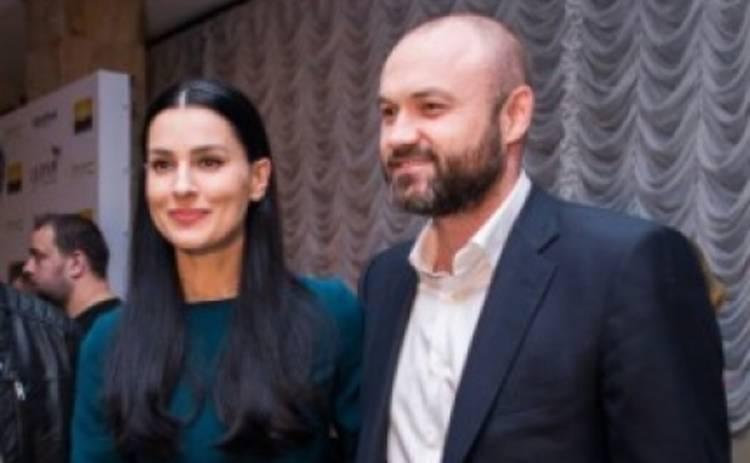 Маша Ефросинина отложила отпуск из-за мужа