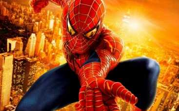 Человека-паук станет школьником