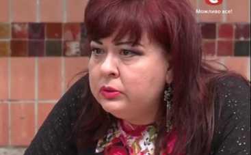 Следствие ведут экстрасенсы: мать заживо похоронила во дворе своего ребенка (ВИДЕО)