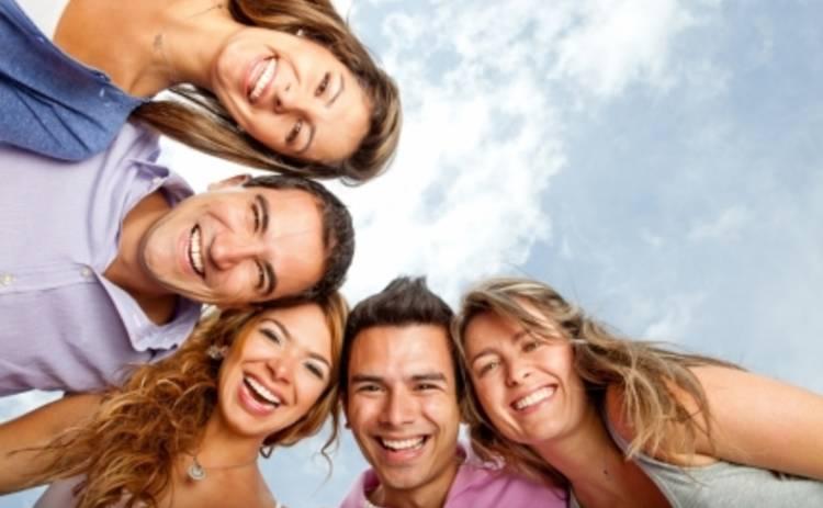 1 апреля – День смеха: история праздника
