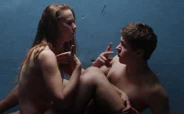 Фильм Племя признали лучшим фильмом года