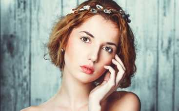 Модная весна 2015: правила жизни ухоженной женщины