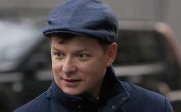 Олег Ляшко стал инструментом в чужих руках