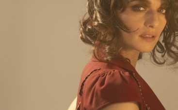 Колин Ферт может покончить жизнь самоубийством из-за Рейчел Вайс