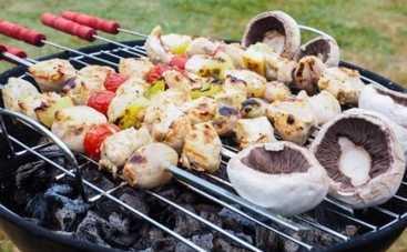 Майские праздники 2015: выходные дни в Украине