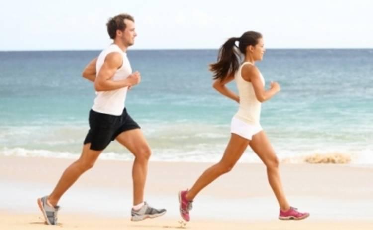 Как правильно бегать: советы и запреты