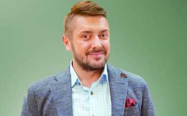 Алексей Суханов: что в холодильнике у телеведущего