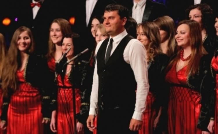 Україна має талант 7: студенты КПИ перепели легендарный хит группы Rammstein (ВИДЕО)