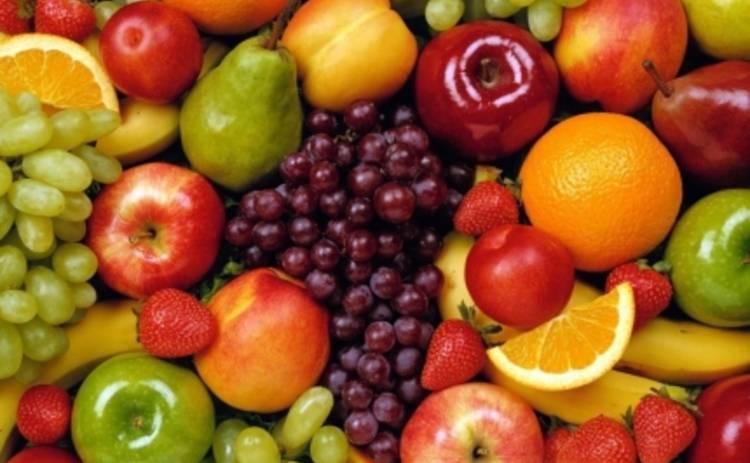 Страстная неделя: что можно есть, чтобы не согрешить