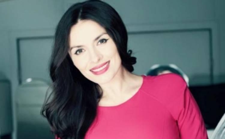 Співай як зірка: Надежда Мейхер призывает участников нарушить правила проекта
