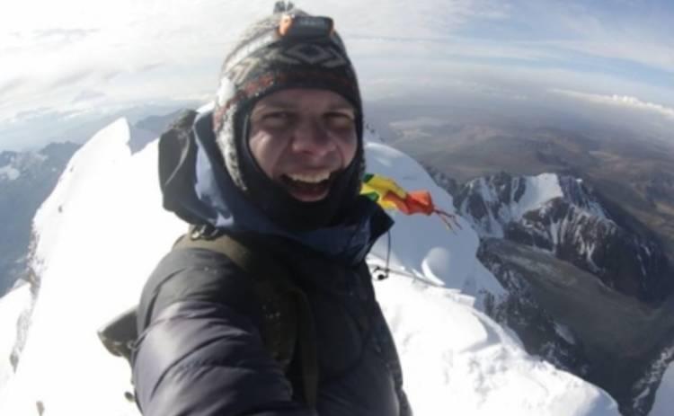 Мир наизнанку 6: Дмитрий Комаров научится готовить текилу (ВИДЕО)