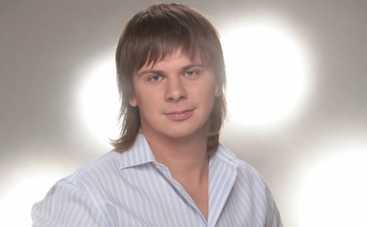 Мир наизнанку 6: Дмитрий Комаров попал в рейтинг завидных женихов