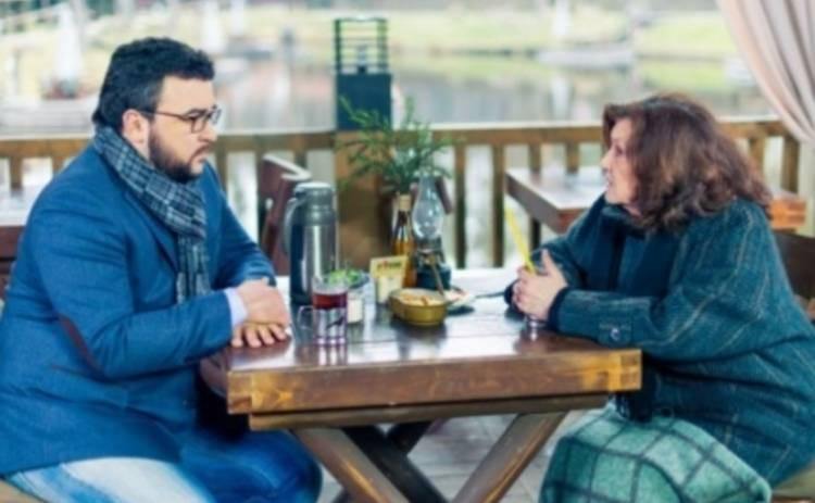 Семья Кузьмы Скрябина: певец впадал в депрессию из-за войны в Украине