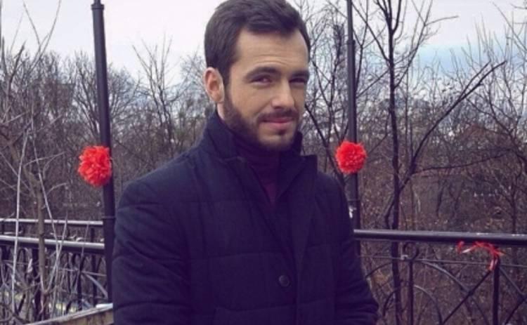Холостяк 5: Сергею Мельнику признались в любви