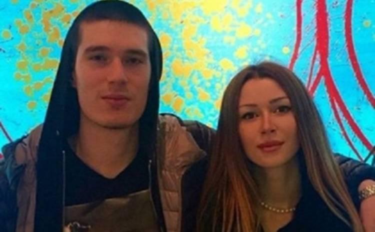 Анастасия Заворотнюк может стать тещей миллионера–чеченца