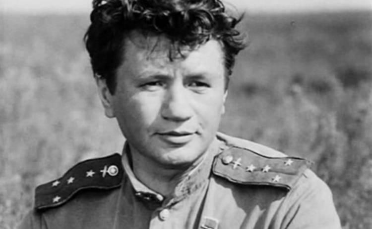 Интер исполнил мечту героя Леонида Быкова (ВИДЕО)
