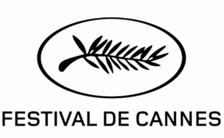 Каннский кинофестиваль 2015: официальная программа конкурса